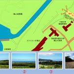 位置図(地図)