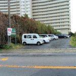 南房総(白浜)国道410沿・住宅店舗適