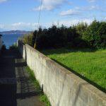 海岸通路(周辺)