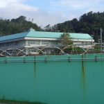 富浦小学校110m(周辺)