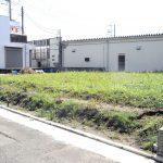 館山(北条)生活便利な中心地・永住適