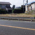 国道127沿い(外観)