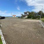 館山(波左間)海望宅地 西岬海水浴場100m 穏やか鏡ケ浦の海の基地