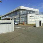 千倉中学校800m(周辺)
